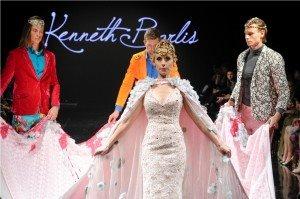 Kenneth Barlis - Art Hearts Los Angeles Fashion Week Day 1 55