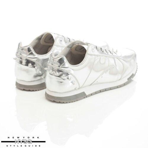 Kruzin Footwear 3