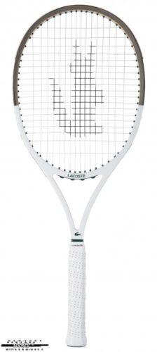 001 SS15 LACOSTE LT12 Racket
