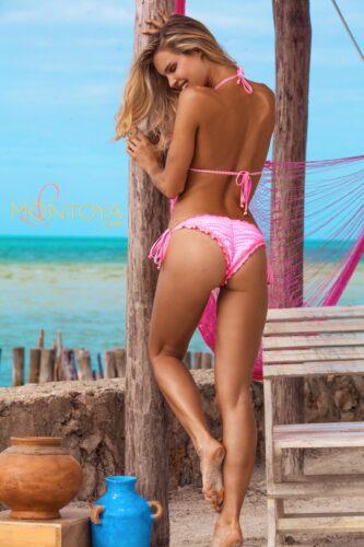 Liliana Montoya Swimwear 31