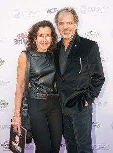2nd Annual Little Dreams Foundation Benefit Gala 57