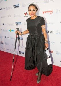 2nd Annual Little Dreams Foundation Benefit Gala 55