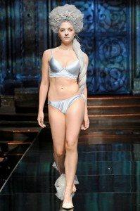 Liviara at Art Hearts Fashion New York Fashion Week 25