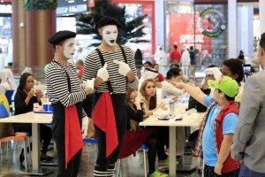 Mall of Qatar Grand Opening 53