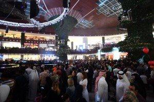 Mall of Qatar Grand Opening 43