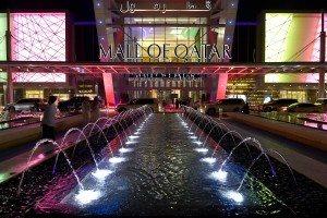Mall of Qatar Grand Opening 25