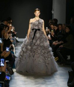 Marchesa Fall 2017 Collection at New York Fashion Week 29