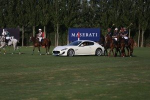 Maserati Polo Tour 2016 concludes at The China Open 25