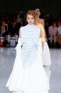 Mercedes-Benz Fashion Week Australia 2016 19