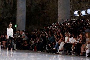 Mercedes-Benz Fashion Week Australia 2016 13