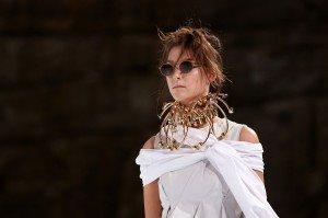 Mercedes-Benz Fashion Week Australia 2016 9