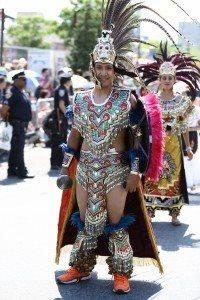 Mermaid Parade 34th Annual 13