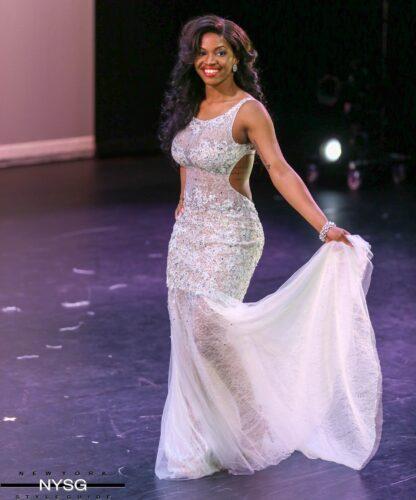 Miss Nigeria USA 37
