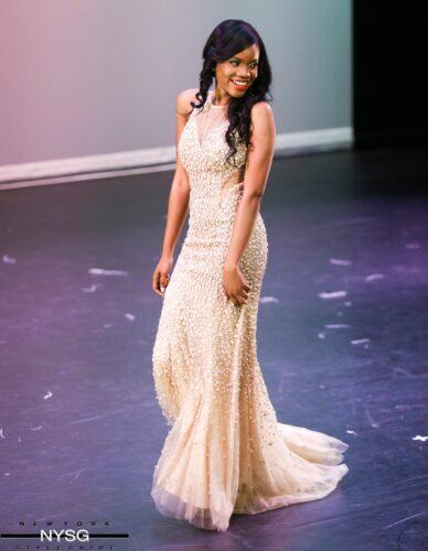 Miss Nigeria USA 35