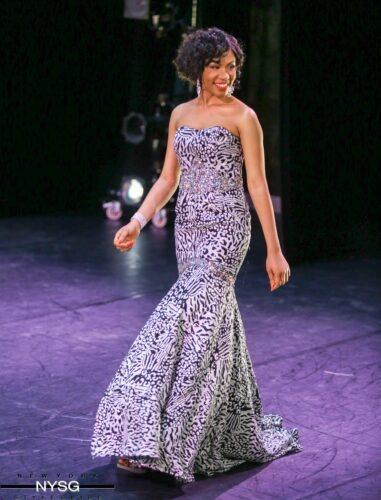 Miss Nigeria USA 15