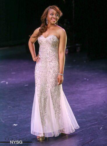 Miss Nigeria USA 11