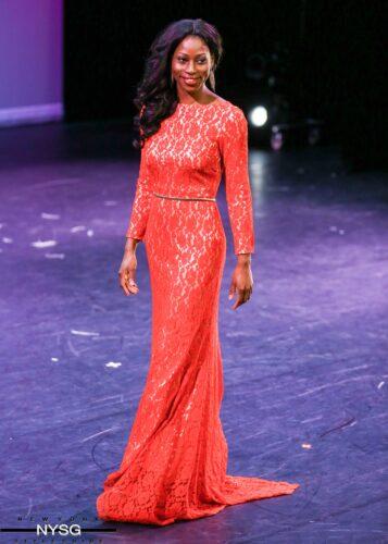 Miss Nigeria USA 7