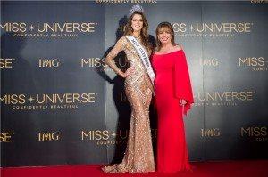 Iris Mittenaere Miss Universe France 2016 5