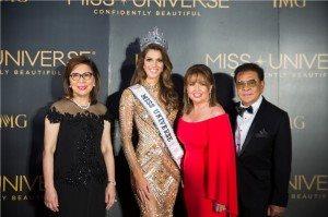 Iris Mittenaere Miss Universe France 2016 3