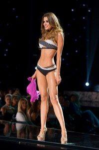 Miss Universe 2015 51