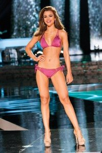 Miss Universe 2015 37