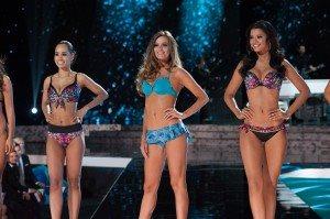 Miss Universe 2015 5