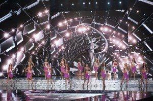 Miss Universe 2015 1