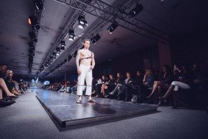 Mister Triple X Serves Sexy to Serbia Fashion Week 11