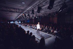 Mister Triple X Serves Sexy to Serbia Fashion Week 7
