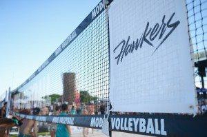 Model Volleyball Miami Beach 2017 21
