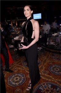 Moët Hennessy Reaffirms Global Partnership with amfAR at the 19th Annual amfAR New York Gala 53