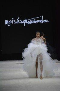 Moises Quesada at San Juan Moda 3