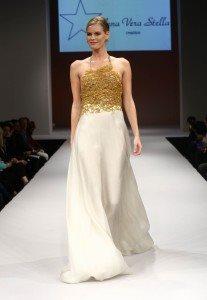 New York International Bridal Week 15