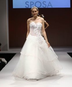 NY Bridal Week - 10-2016 51