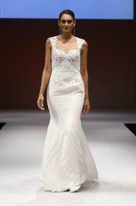 NY Bridal Week - 10-2016 17