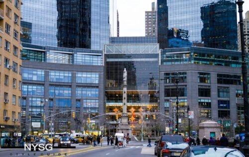 NYC December 2015 7