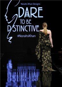 Norahs Khan Designs - Art Hearts LA Day 3 11