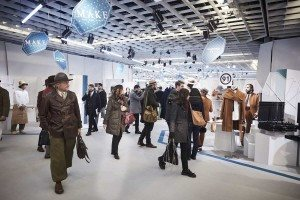 First Closing figures and feedbacks on Pitti Uomo 91 57