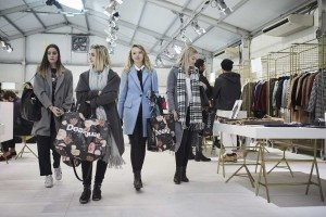 First Closing figures and feedbacks on Pitti Uomo 91 35