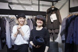 First Closing figures and feedbacks on Pitti Uomo 91 21