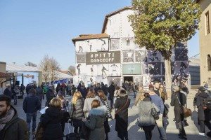 First Closing figures and feedbacks on Pitti Uomo 91 1
