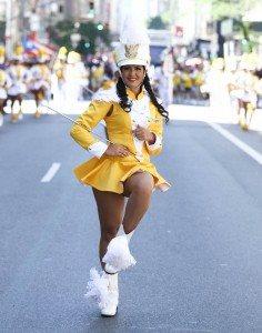 Puerto Rican Day Parade 35
