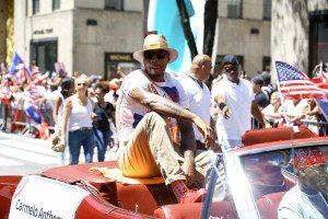 Puerto Rican Day Parade 31