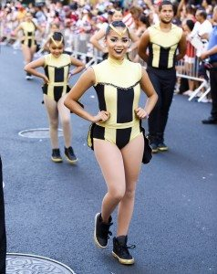 Puerto Rican Day Parade 3