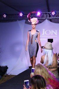 Art Hearts Fashion kicks off Art Basel Miami in Style 39