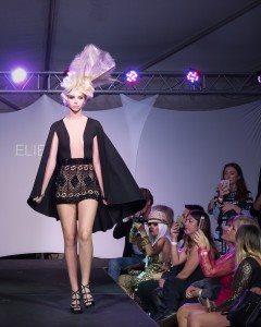 Art Hearts Fashion kicks off Art Basel Miami in Style 33