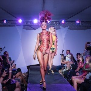 Art Hearts Fashion kicks off Art Basel Miami in Style 37