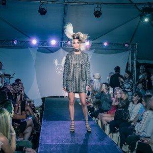 Art Hearts Fashion kicks off Art Basel Miami in Style 23