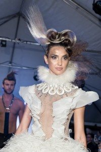 Art Hearts Fashion kicks off Art Basel Miami in Style 9