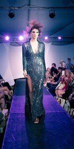 Art Hearts Fashion kicks off Art Basel Miami in Style 5